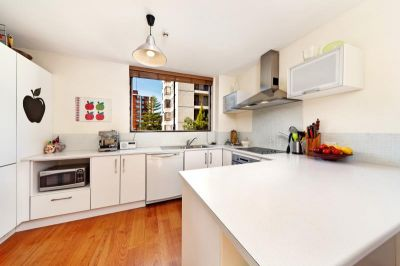 1H/4 Bligh Place, Randwick