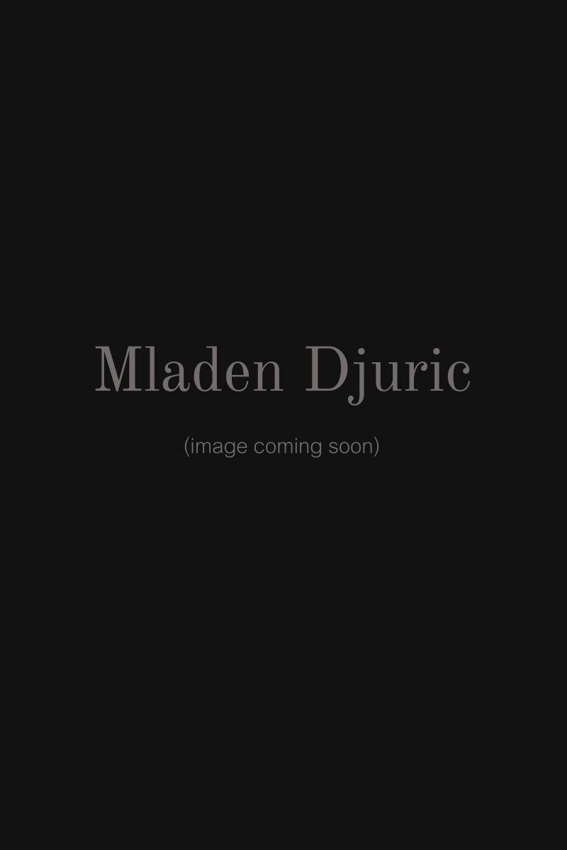 Mladen Djuric