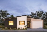 RL155- Gateway lifestyle Redlands