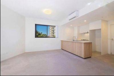 For Rent By Owner:: Hurstville, NSW 2220