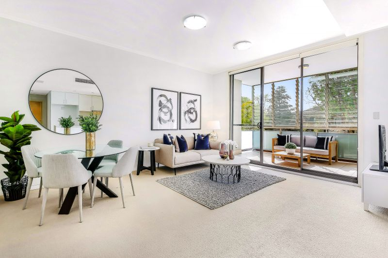 25/1-3 Cherry Street Warrawee 2074