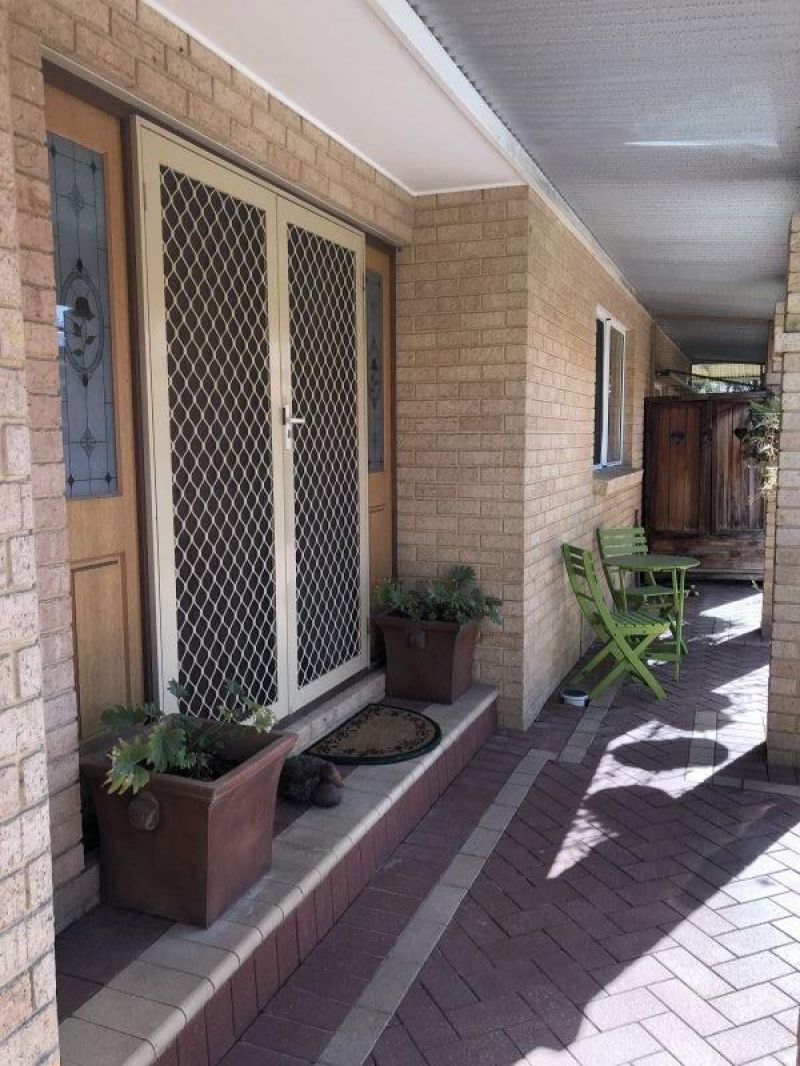 For Sale By Owner: 44 May Street, Bayswater, WA 6053