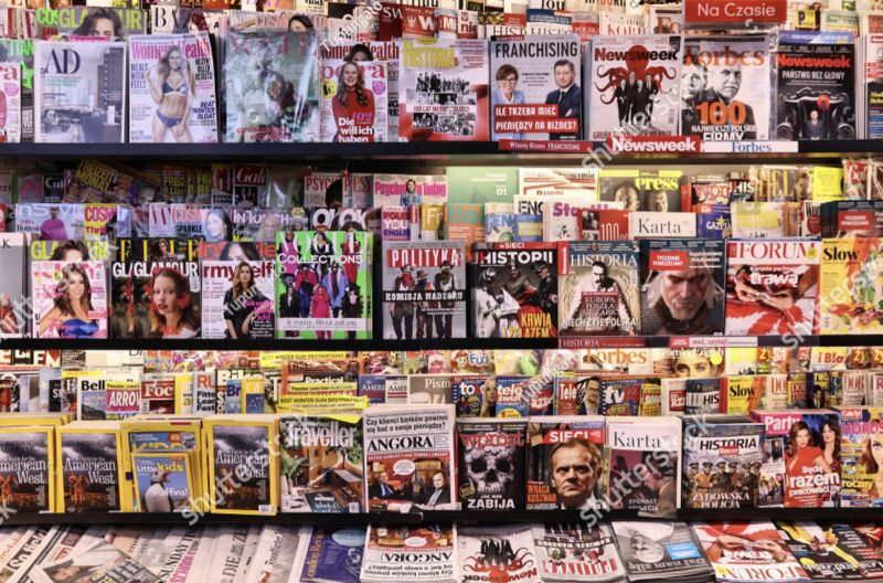 Newsagent, NSW Lotteries, Gift, Cards in Affluent Suburb Upper North Shore, High Return | ID: 909