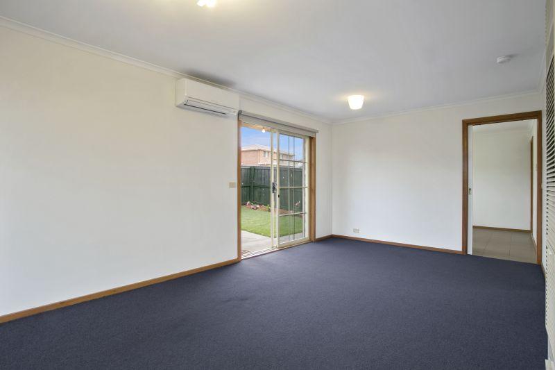 1/18 Villawood Court Highton