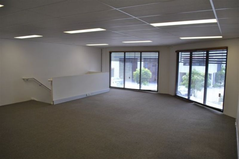 Tenanted Investment - Netting $19,870 PA