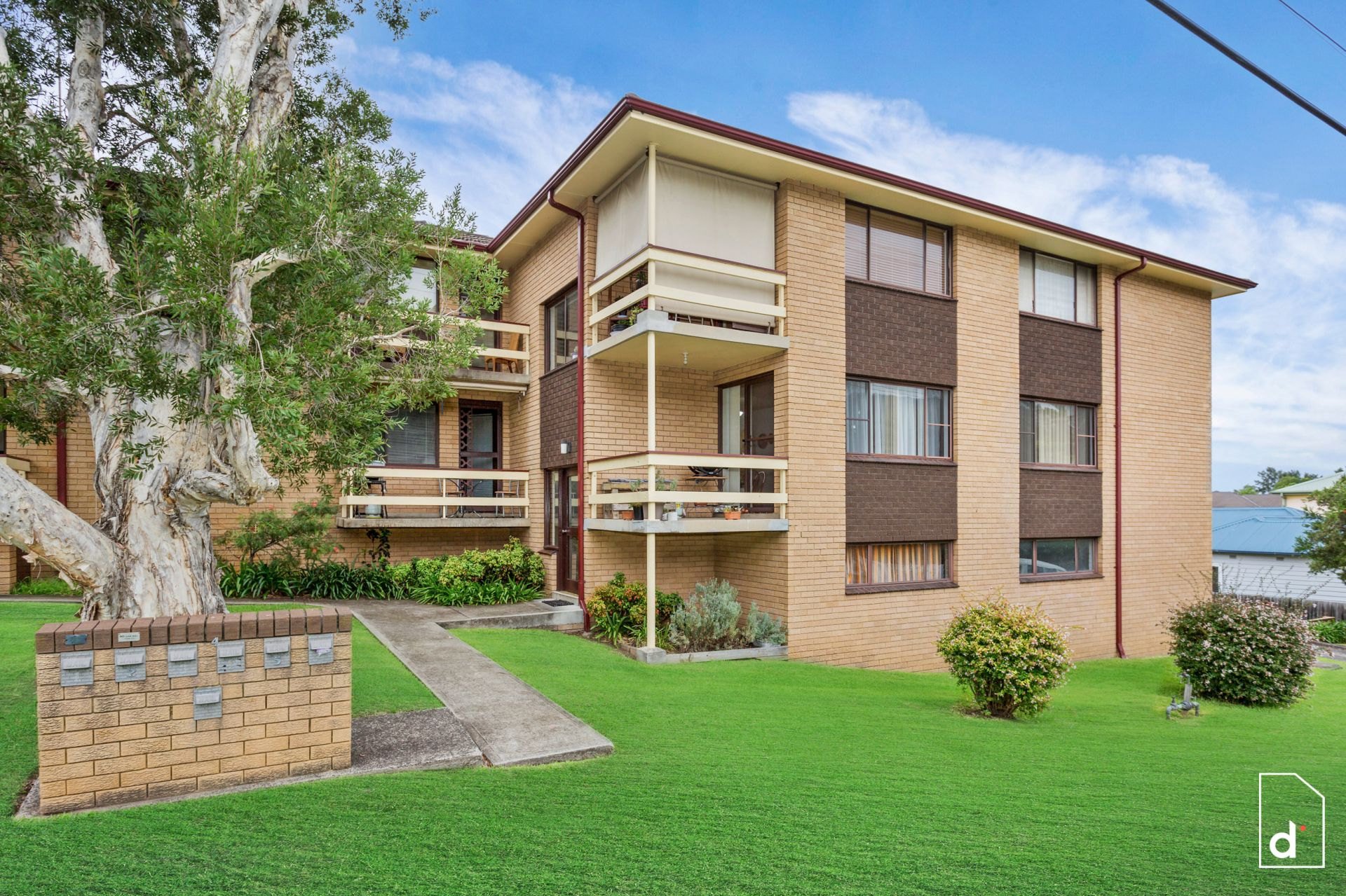 5/18 Popes Road, Woonona NSW