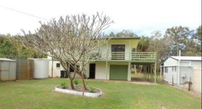POONA, QLD 4650
