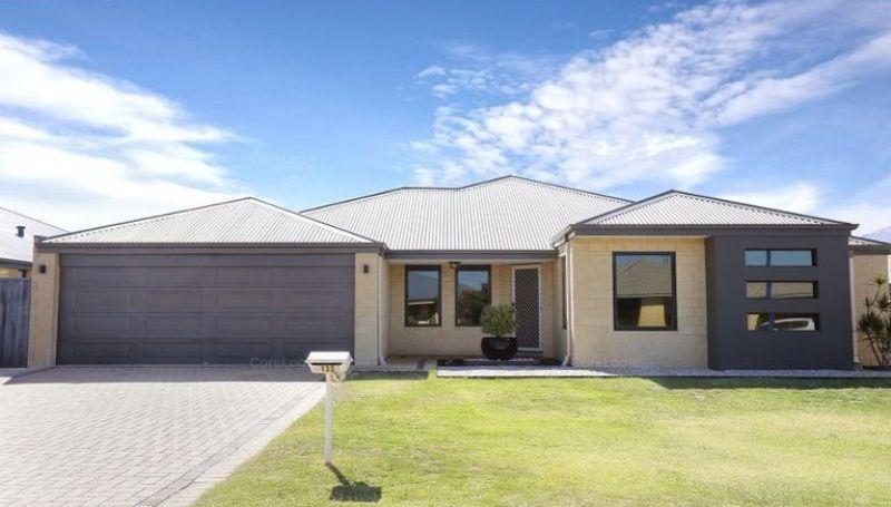 133 Macquarie Drive, Australind