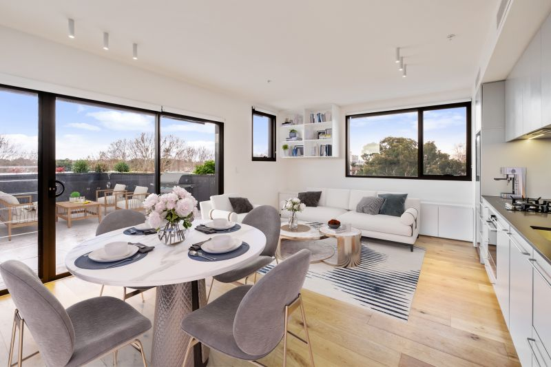 Two Bedroom Apartment In Designer Warehouse Conversion- Pets friendly