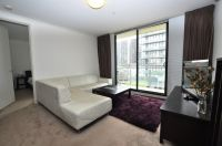 The Vista, 5th floor - FULLY FURNISHED: Space, Style And Convenience!
