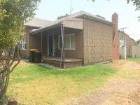 39 HIGH STREET Broadford, Vic
