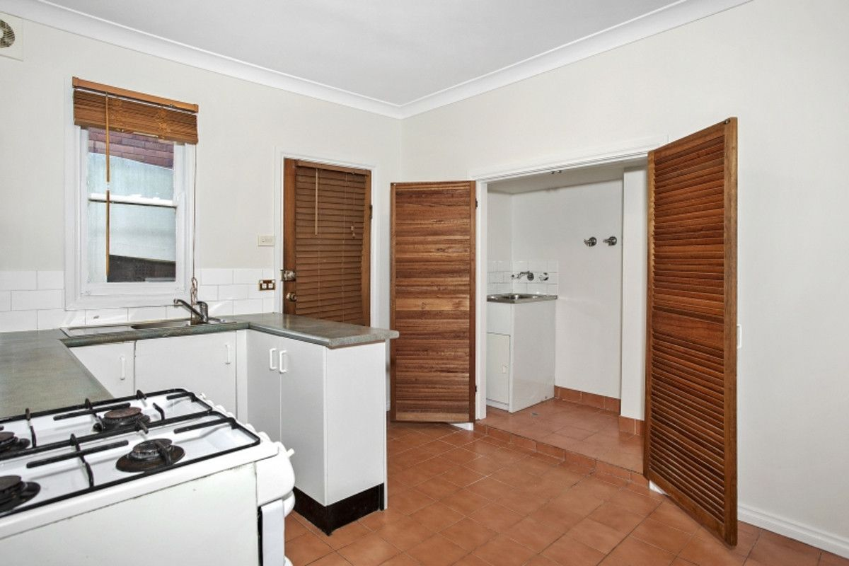 79 Birkley Road Manly 2095