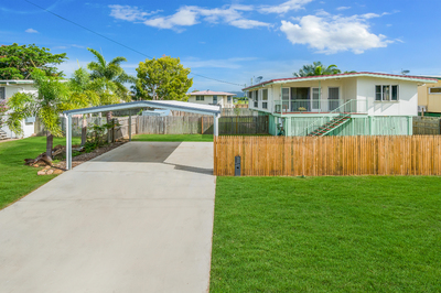 Great Renovated Home, Unbelievable Price. DISCOUNT ELECTRICITY!!