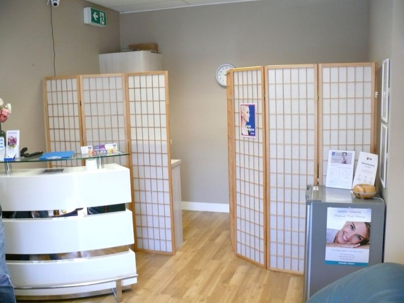 Budget Friendly Medical / Office / Retail Area