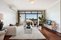 20/529 - 539 New Canterbury Road, Dulwich Hill
