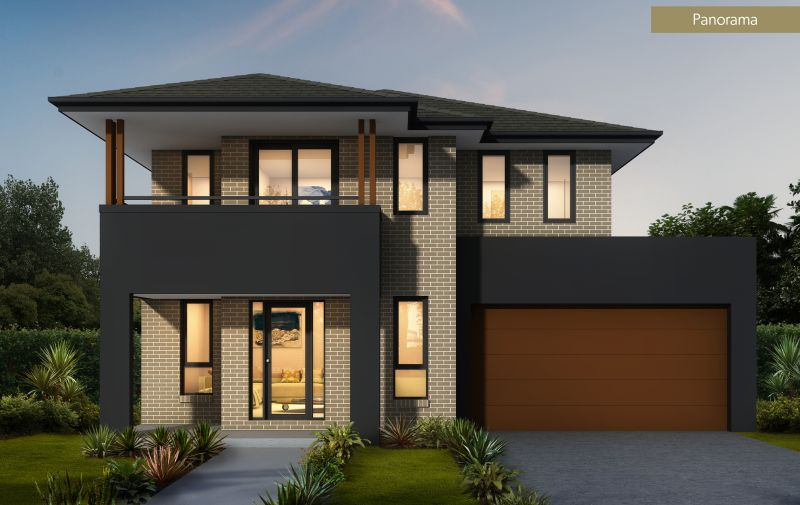 Opportunity awaits in the heart of Pennant Hills
