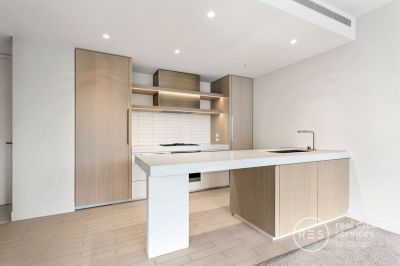 2-bedroom Eastbourne apartment - Bespoke Luxury & Style