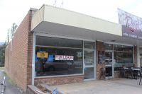 1/2465 Main Street Yarra Junction, Vic