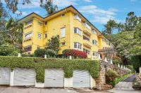 DECEASED ESTATE - LOADS OF CHARACTER WITH VAST POTENTIAL. SUNNY NORTH ASPECT & LOCK-UP GARAGE