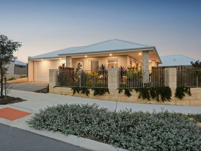 For Sale By Owner: 13 Capilano Avenue, Yanchep, WA 6035