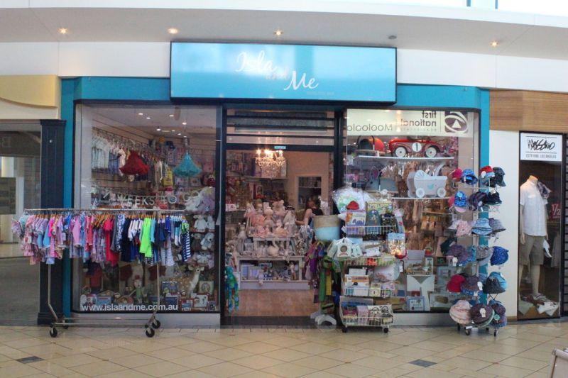 Retail Shop For Lease in Feb 2018 | Mooloolaba Esplanade Location