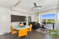 29/2-4 Kingsway Place Townsville City, Qld