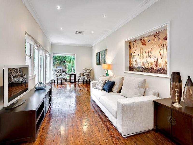 60 Bareena Street, Strathfield