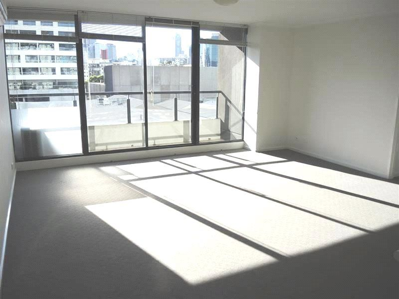 The Plaza: 4th Floor - Your Dream Lifestyle Awaits!