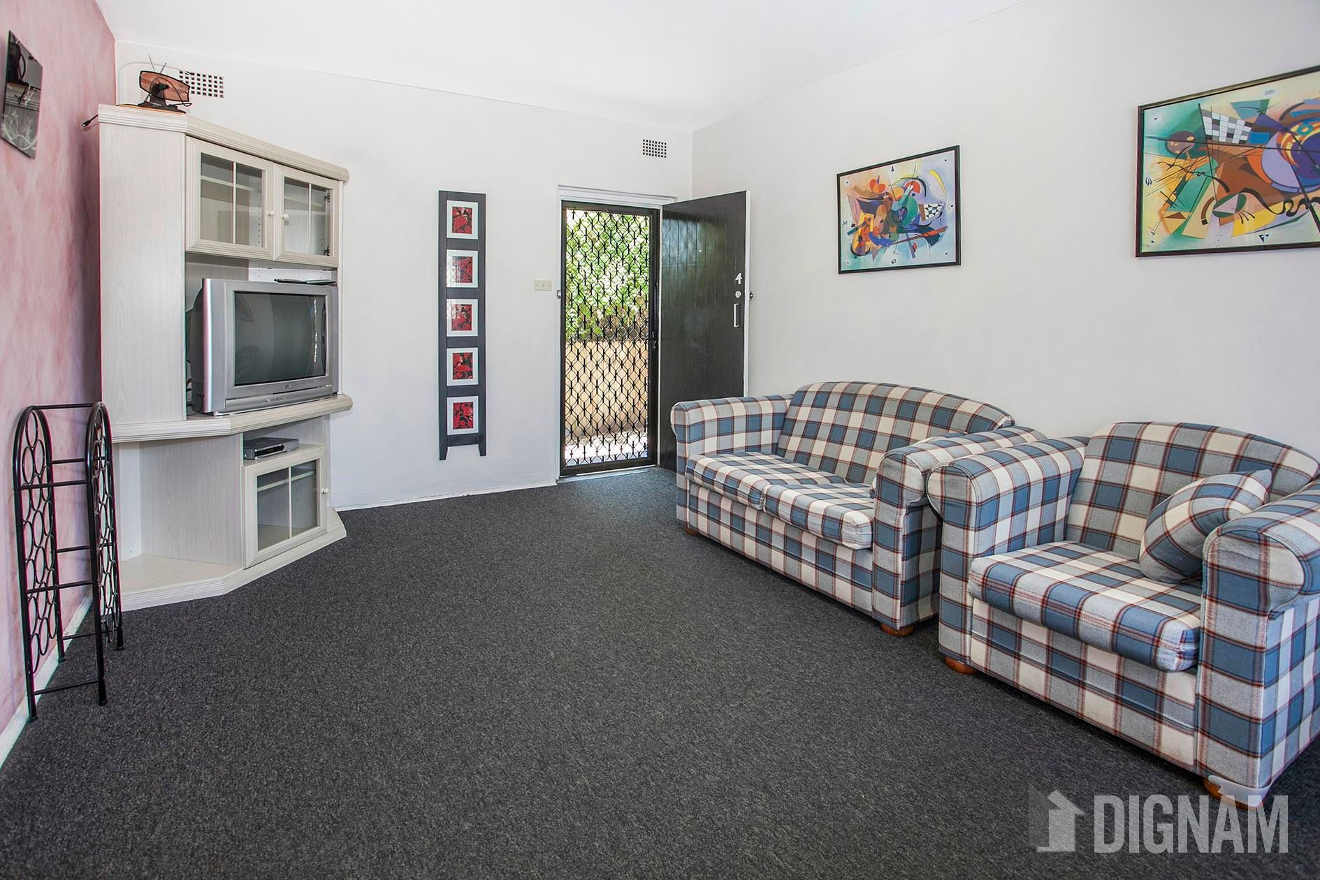 4/10 Achilles Avenue, North Wollongong NSW