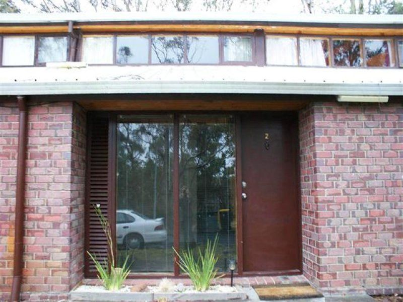 2/571 Nelson Road