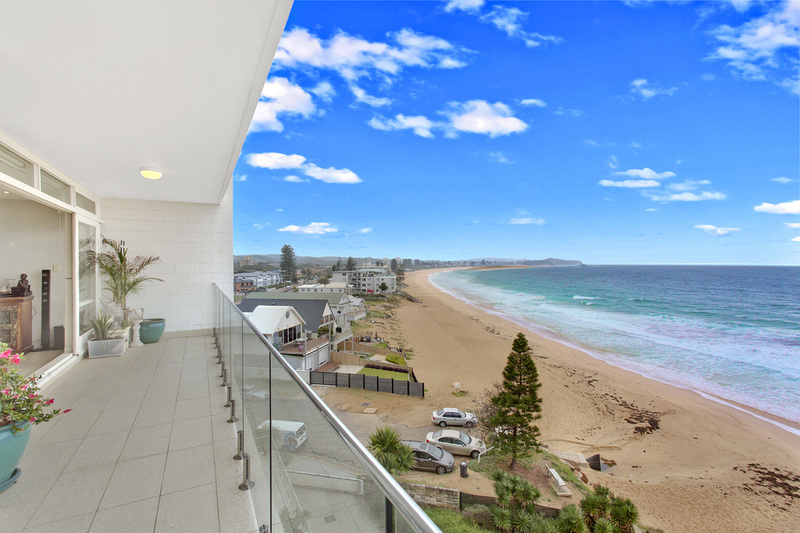 19/1122 Pittwater Road, Collaroy