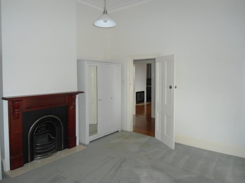 46 Fitzroy Street Geelong