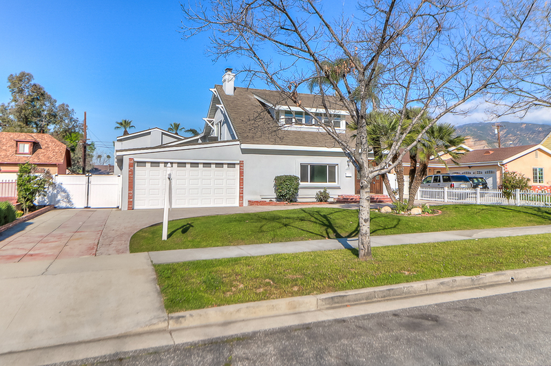 IN ESCROW PRIOR TO AUCTION! TAKING BACKUP OFFERS!