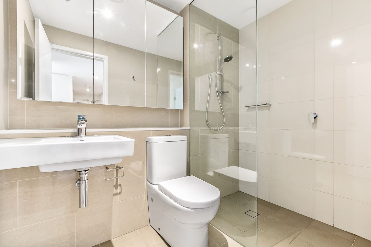 901/4 Saunders Place Macquarie Park 2113