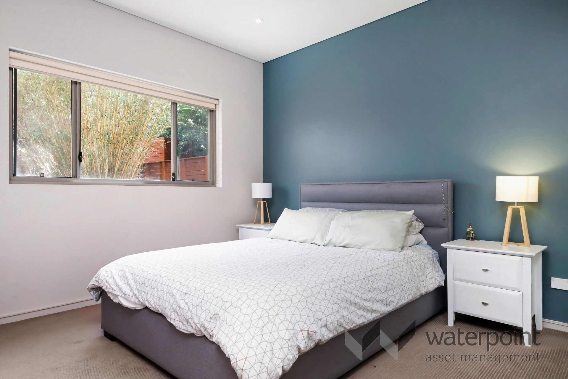 80/54A Blackwall Point Road, Chiswick NSW 2046
