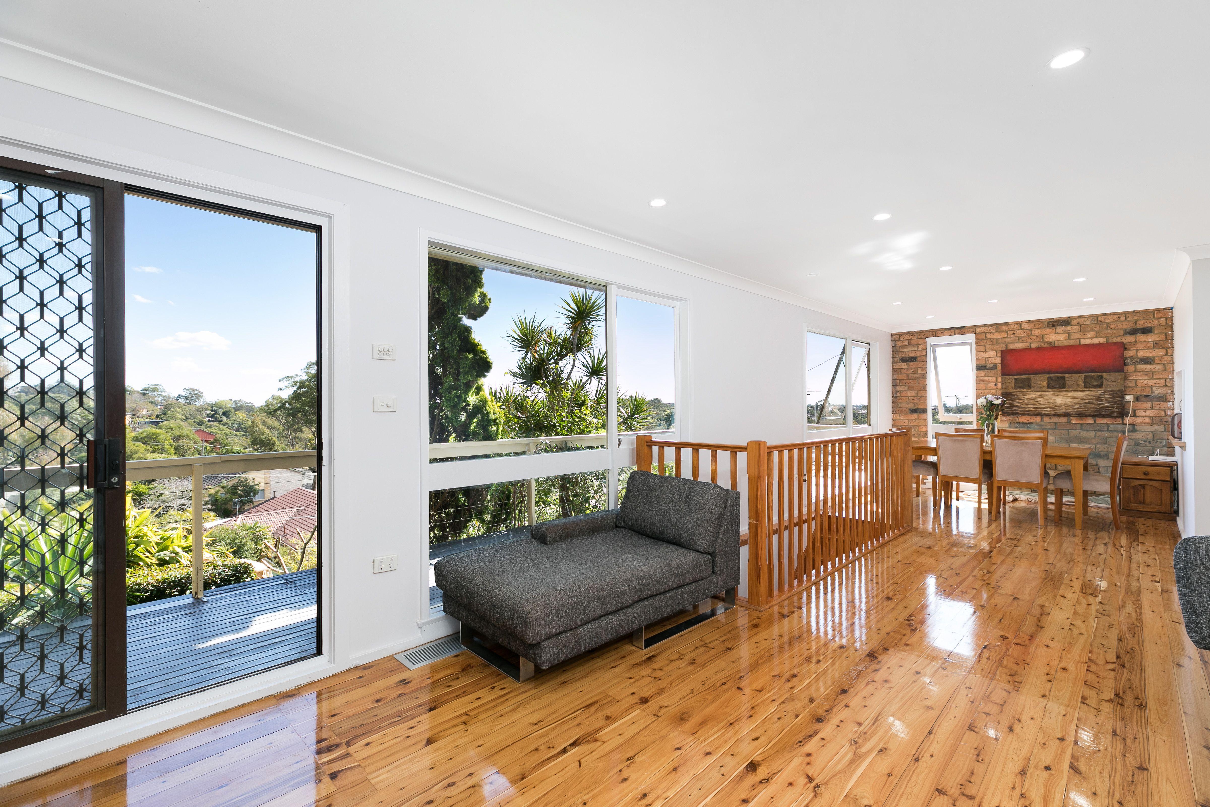 32 Geelong Road ENGADINE 2233