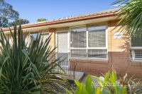 4/278 Springvale Road Forest Hill, Vic