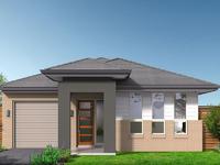 Box Hill, New Estate North Facing