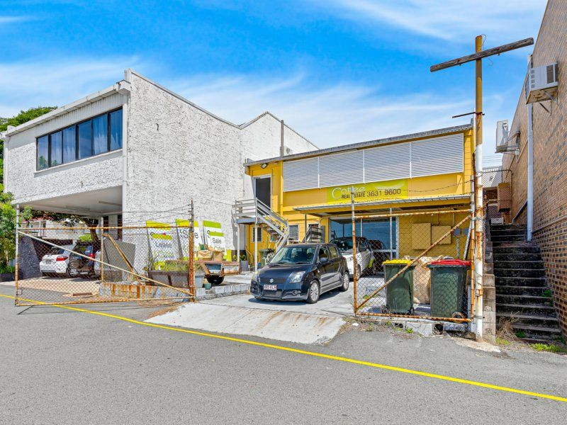 Freehold Retail Investment. Immediate Sale Required