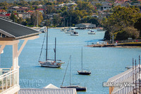 508/3 Palm Ave, Breakfast Point