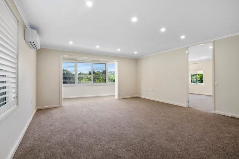 2/6 View Street Woollahra 2025