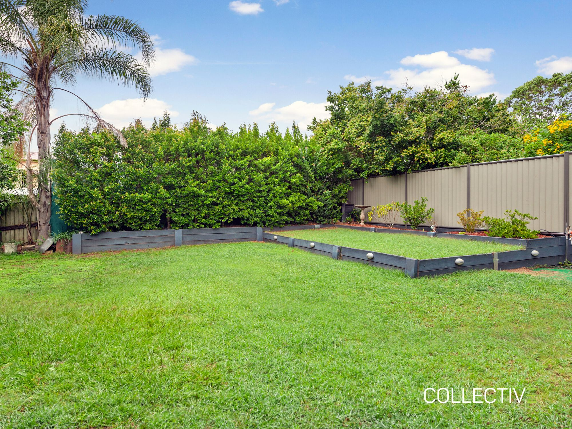 161 Wardell Street Enoggera Qld 4051 House For Sale