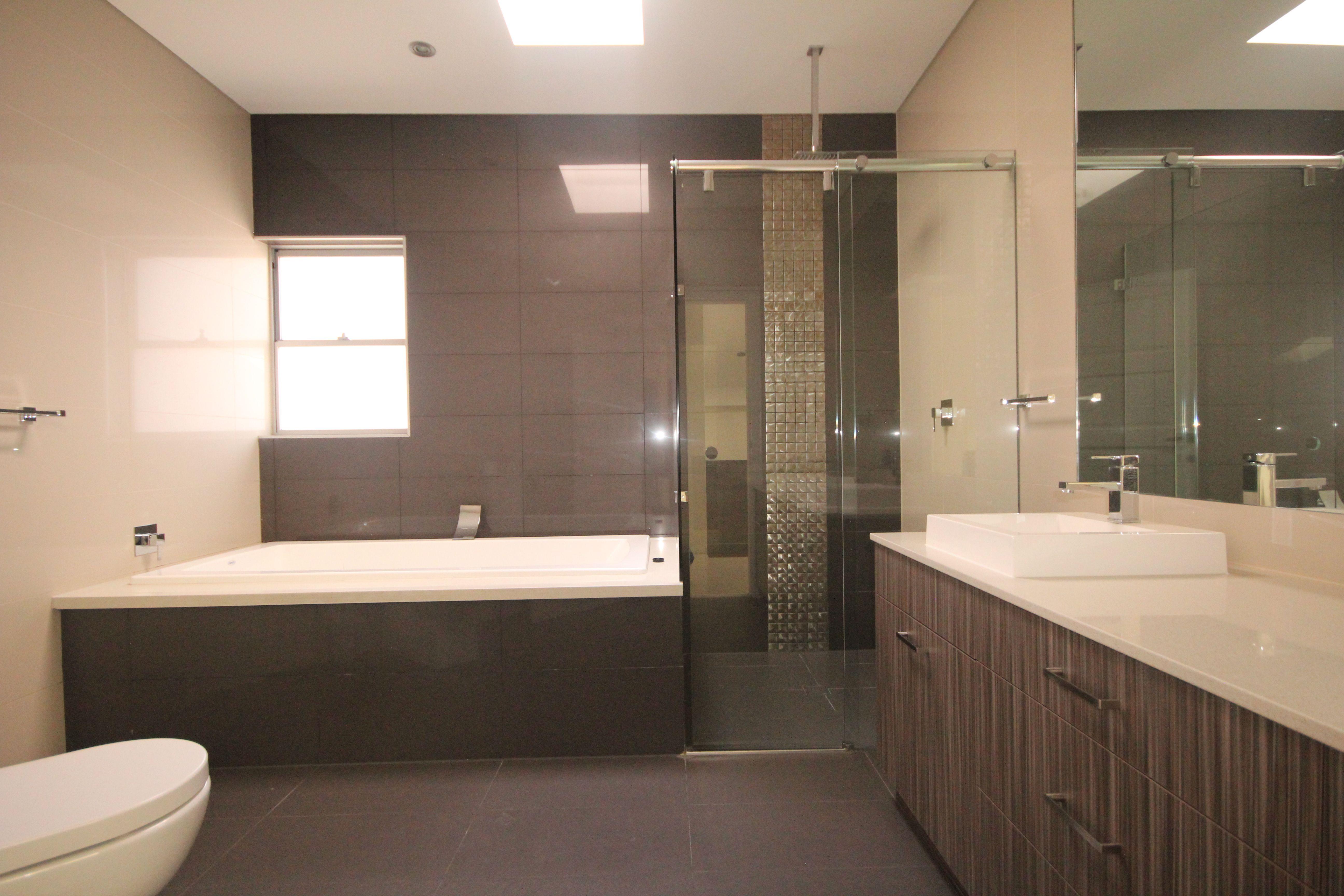 57 Arthur Street, Strathfield NSW 2135