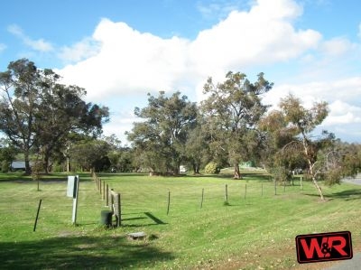Prop Lot 239 Riverwood Road, Willyung