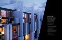 Level G/1/SH04/92 Northbourne Avenue Braddon, Act