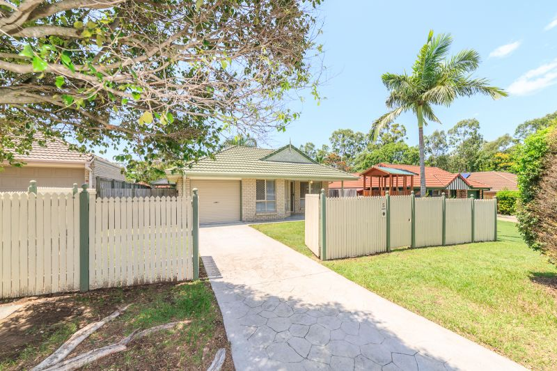 5 Sika Court Chermside West 4032