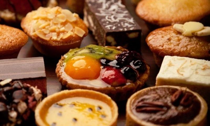 Bakery/ Takeaway Broadmeadows Shopping Centre