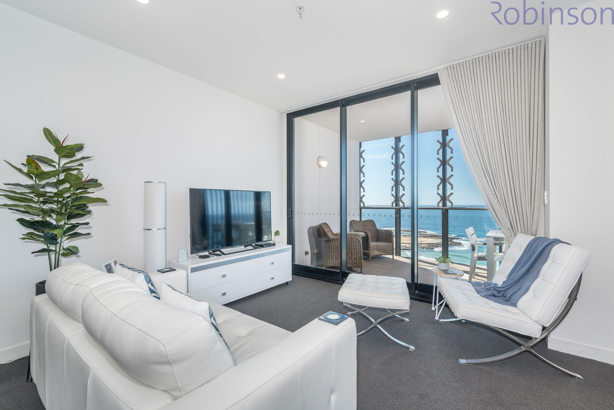 A1303/75 Shortland Esplanade, Newcastle