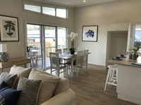 Melaleuca design has so much space for your over 55s lifestyle