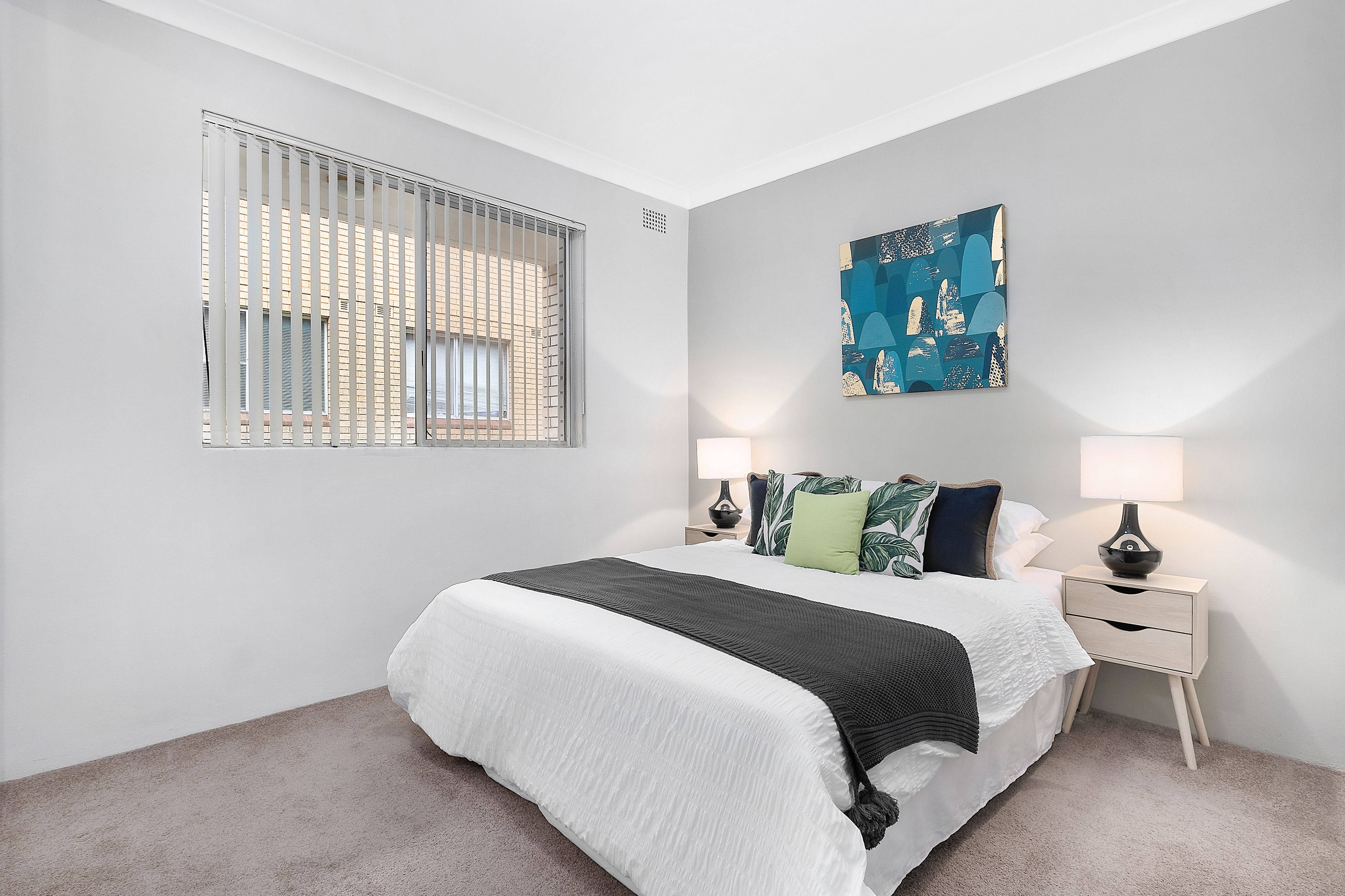 5/7 Bayley Street, Marrickville NSW 2204